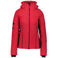 Obermeyer Women's Karin Jacket