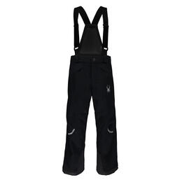 Spyder Boy's Force Pants-plus