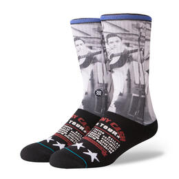 Stance Men's Cash On Tour Socks