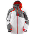 Spyder Men's Leader GORE-TEX® Jacket alt image view 3