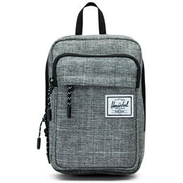 Herschel Supply 2L Form Large Bag