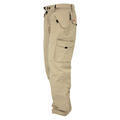 Turbine Men's FDGB Pants alt image view 3