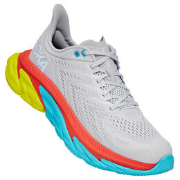HOKA ONE ONE® Men's Clifton Edge Running Shoes '21