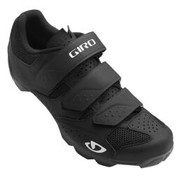 Giro Women's Riela R II Cycling Shoes