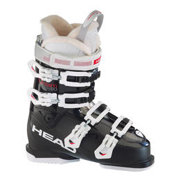 Head Women's Dream 80W Ski Boots '16