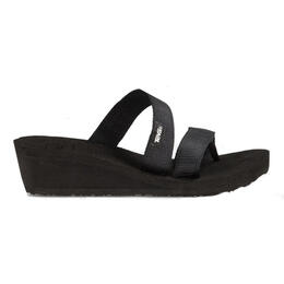 Teva Women's Mush Mandalyn Wedge Loma Sandals