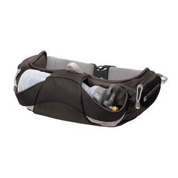 Nathan Women's Muse Hydration Waist Pack