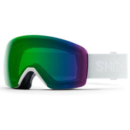 Smith Skyline Asian Fit Snow Goggles