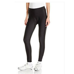 Canari Women's Gel Elite Cycling Tights