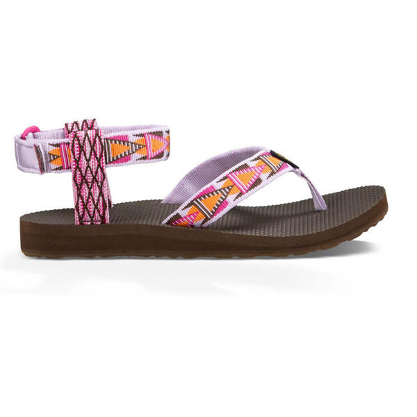 Teva Women's Original Sandals