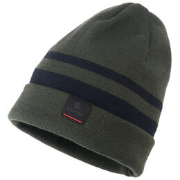 Bogner Fire + Ice Men's Toska Hat