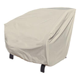 Treasure Garden X-Large Lounge Chair Cover
