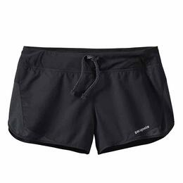 Patagonia Women's Strider Running Shorts