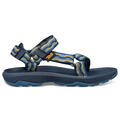 Teva Boy's Hurricane XLT 2 Sandals alt image view 18