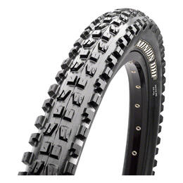Maxxis Minion DHF 26x2.3 Folding Dual Compound Exo Tire