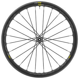 Mavic Ksyrium Elite Ust Disc Rear Wheel