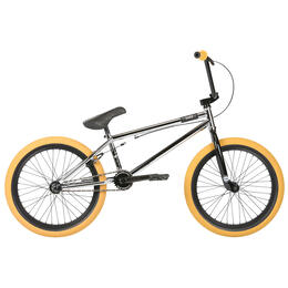 Haro Men's Midway 21 BMX Bike '19