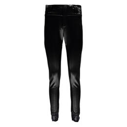 Spyder Women's Painted On Pants