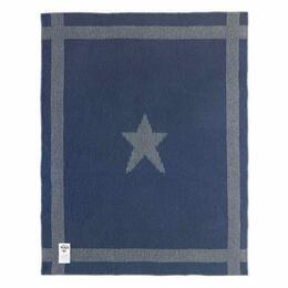Woolrich Gettysburg Civil War Soft Wool Blanket (50