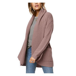 O'neill Women's Galley Open Cardigan