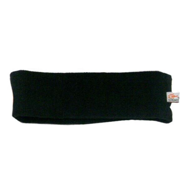 Screamer Kids Fleece Headbands