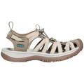 Keen Women's Whisper Casual Sandals alt image view 4