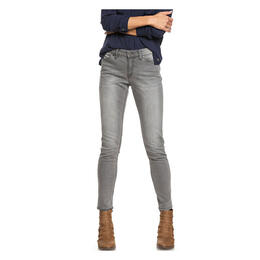 Roxy Women's Seatripper Skinny Fit Jeans