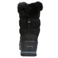 Northside Women's Ainsley Winter Boots
