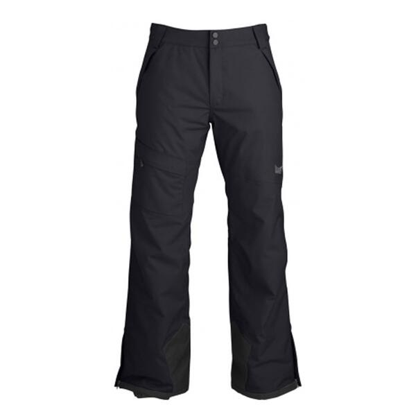 Marker Men's Hanger Insluated Free Ski Pants