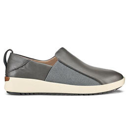 OluKai Women's Malua Casual Shoes