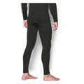 Under Armour Men's Infrared Evo Cold Gear L