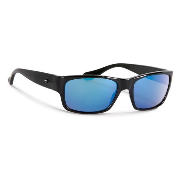 Forecast Nash Fashion Sunglasses