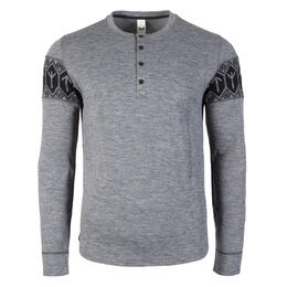Dale Of Norway Men's Viking Basic Masculine Sweater