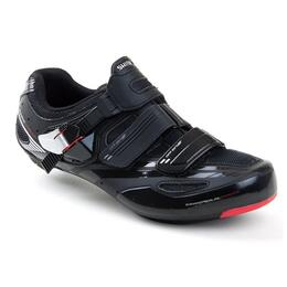 Shimano Men's SH-R107L Road Cycling Shoes