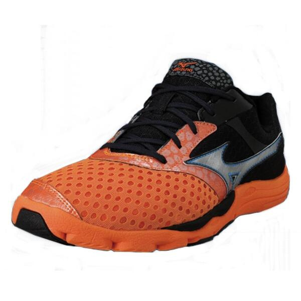 Mizuno Men's Wave Evo Cursoris Running Shoes