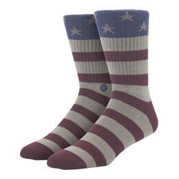 Stance Men's The Fourth Socks