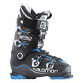 Salomon Men's X Pro 120 Frontside Performan
