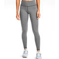 Under Armour Women's ColdGear® Armour Leggings alt image view 5