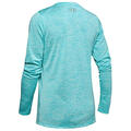 Under Armour Women's Tech Twist LongSleeve