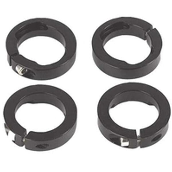 ODI Lock Jaw Grip Clamps MTB