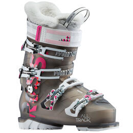 Rossignol Women's Alltrack 70 All Mountain Hike Ski Boots '19