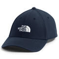 The North Face 66 Classic Hat alt image view 2