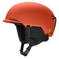 Smith Scout MIPS Snow Helmet
