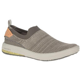 Merrell Men's Gridway Moc Shoes