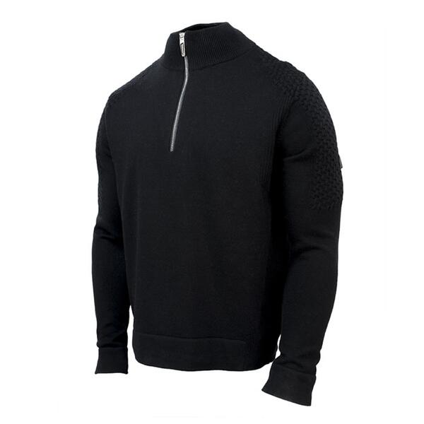 Spyder Men's Icon Sweater