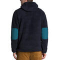 The North Face Men's Campshire Pullover Hoo