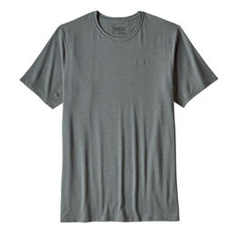 Patagonia Men's Cactusflats Short Sleeve T Shirt