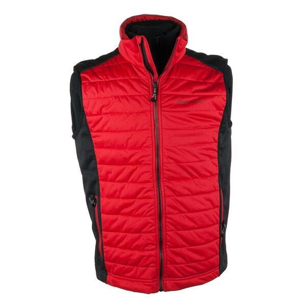 Obermeyer Men's Explorer Insulator Vest