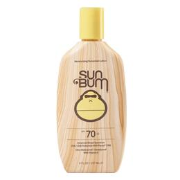 Sun Bum SPF 70 Original Sunscreen Lotion