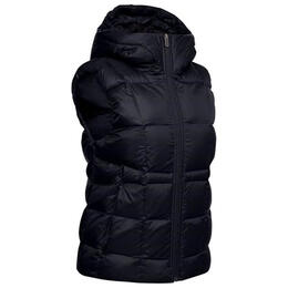 Under Armour Women's Armour Down Hooded Vest